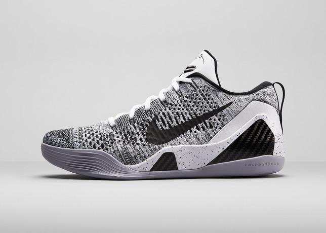 fa14_nike_Kobe9EliteLow_WhtBlk_639045_101_Profile_FB_large
