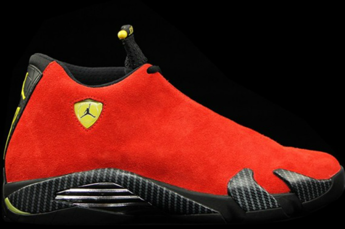 ferrari-air-jordan-14-retro-01