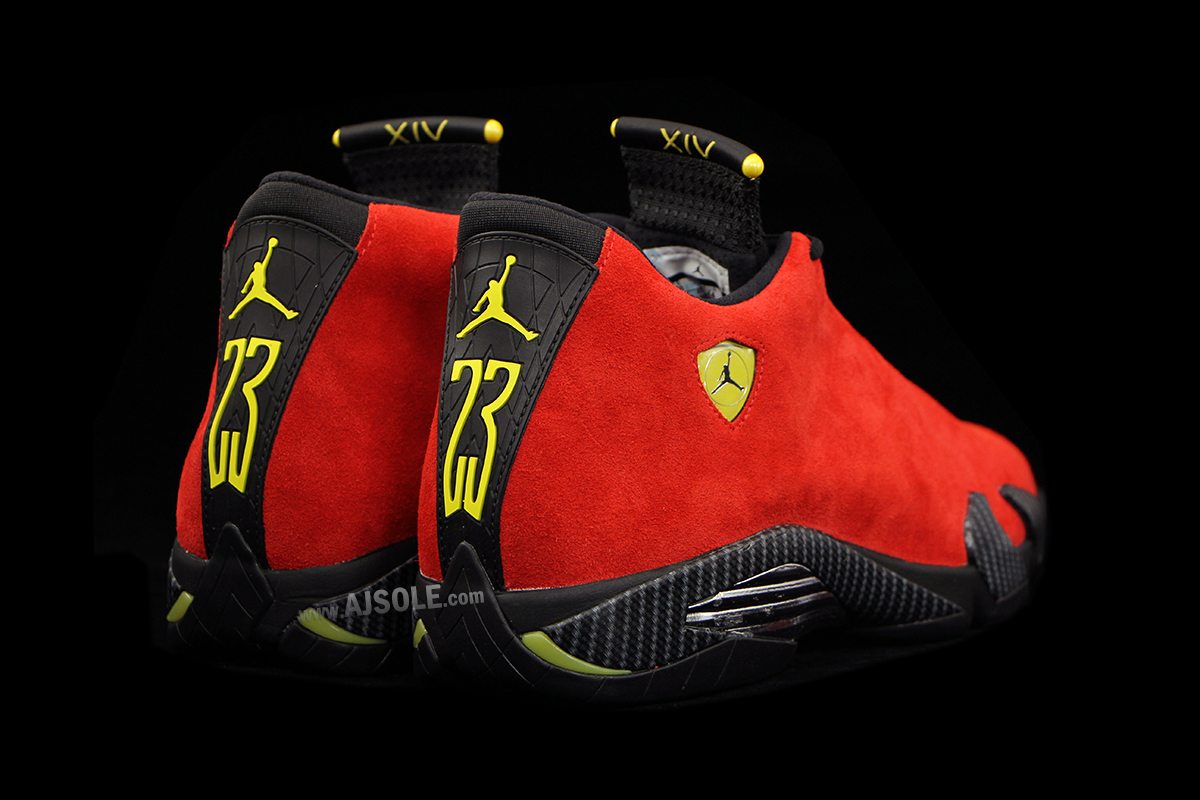 ferrari-air-jordan-14-retro-2
