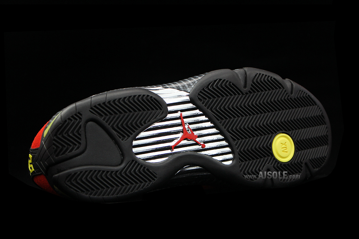 ferrari-air-jordan-14-retro-3