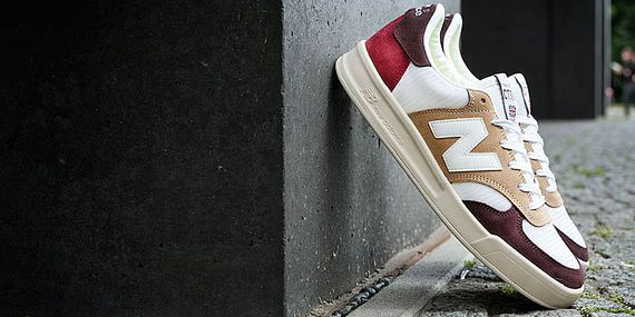 firmament-new balance-ct300-sunset pine_02