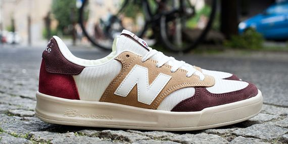 firmament-new balance-ct300-sunset pine_03