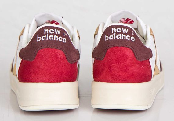 firmament-new balance-ct300-sunset pine_06