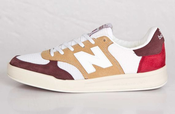 firmament-new balance-ct300-sunset pine_07
