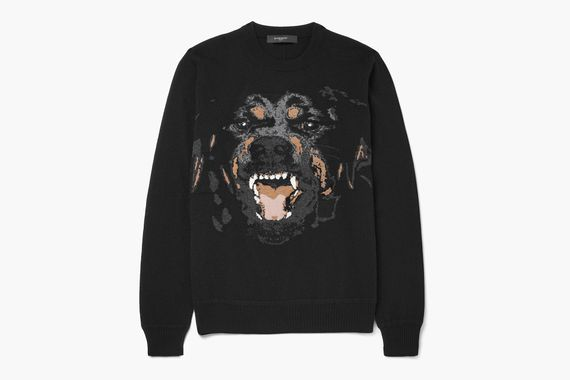givenchy-fw14-pt1_11