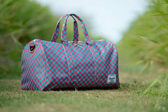 herschel supply co-summer2k14-picnic