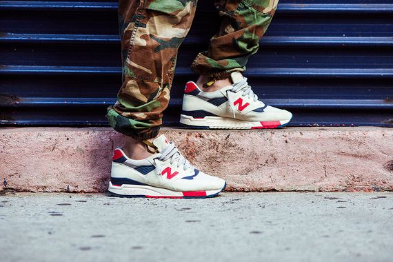 jcrew-new balance-998-independence
