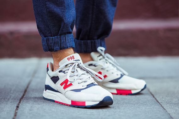 jcrew-new balance-998-independence_02