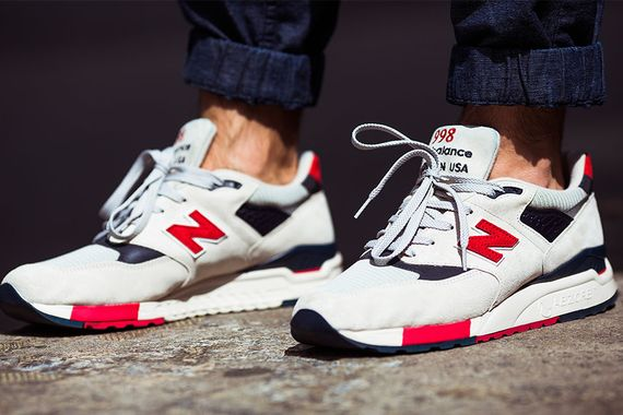 jcrew-new balance-998-independence_03