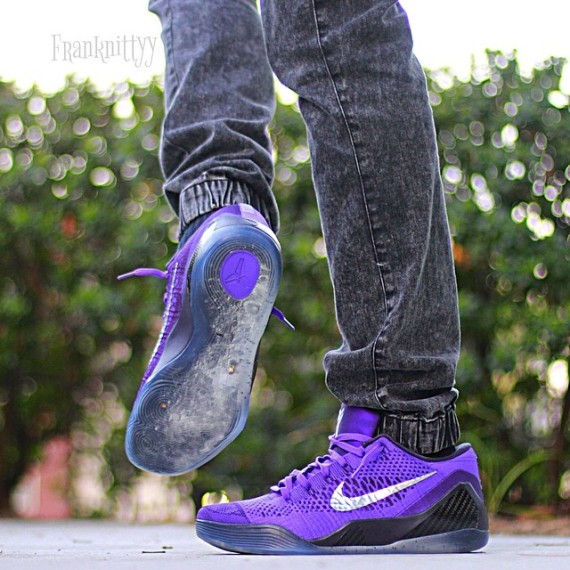 kobe-9-michael-jackson-on-feet-03-570x570