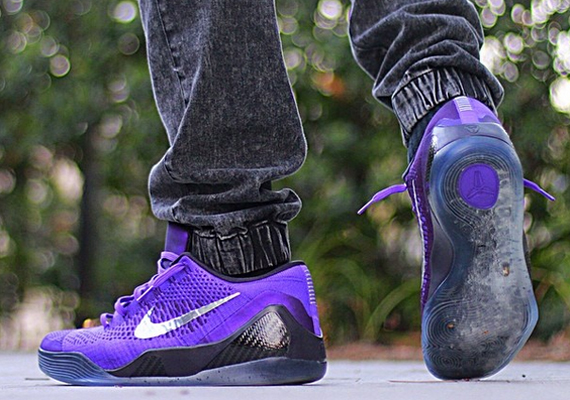 kobe-9-michael-jackson-on-feet