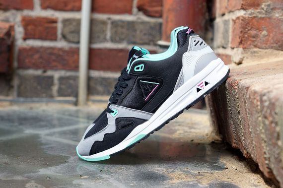 le coq sportif-r1000-night-day pack_02