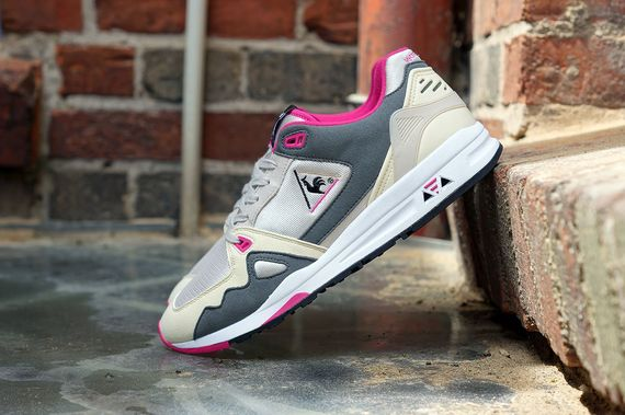 le coq sportif-r1000-night-day pack_03