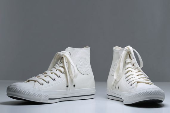 mhl-converse-leather-chuck-taylor-1-630x420_result