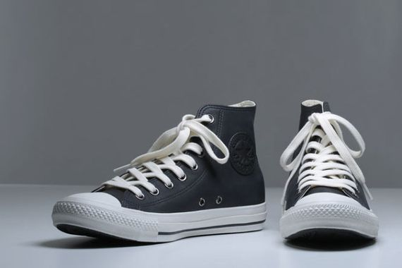 mhl-converse-leather-chuck-taylor-2-630x420_result