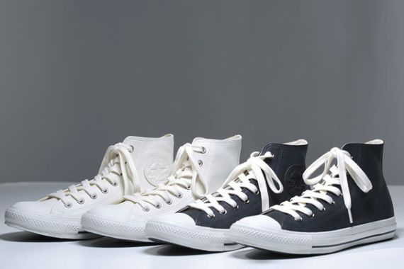 mhl-converse-leather-chuck-taylor-3-630x420_result