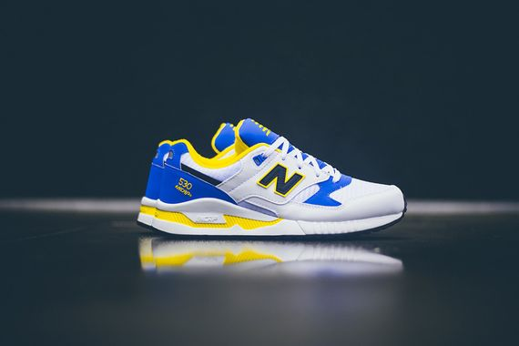 new balance-530-blue-white-yellow