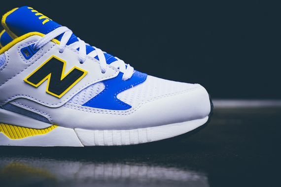 new balance-530-blue-white-yellow_02