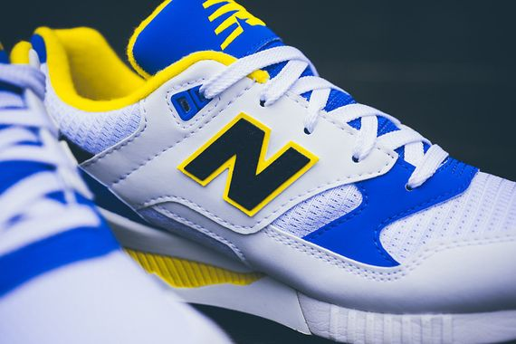new balance-530-blue-white-yellow_03