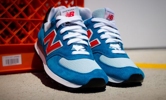 new balance-574-salmon-aqua-cement_02