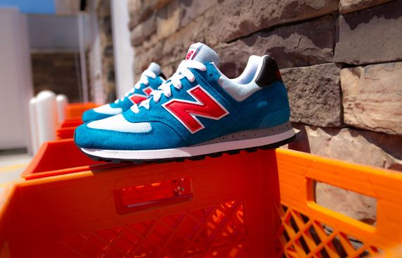 new balance-574-salmon-aqua-cement_03