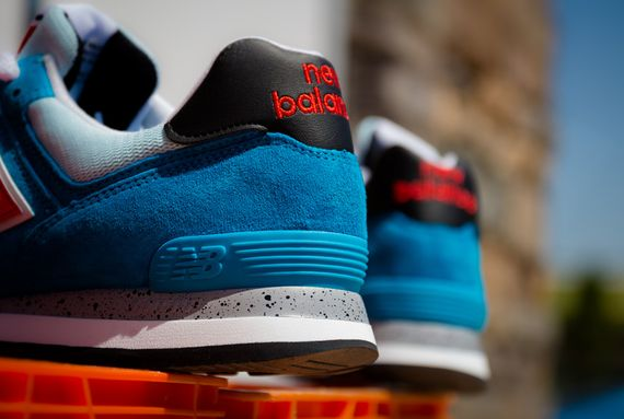 new balance-574-salmon-aqua-cement_04