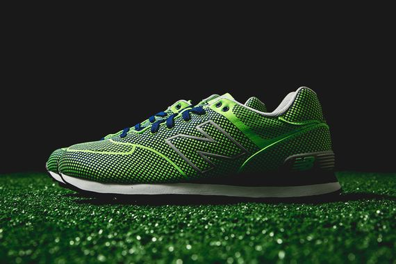 new-balance-574-summer-2014-woven-pack-01-960x640_result