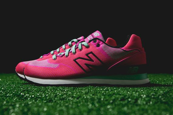 new-balance-574-summer-2014-woven-pack-02-960x640_result