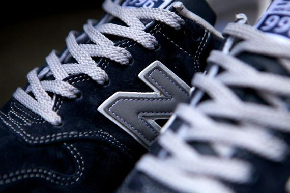 new balance-996-navy-beige_02