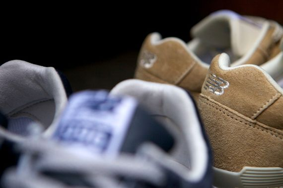 new balance-996-navy-beige_09