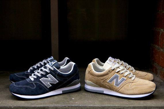 new balance-996-navy-beige_12