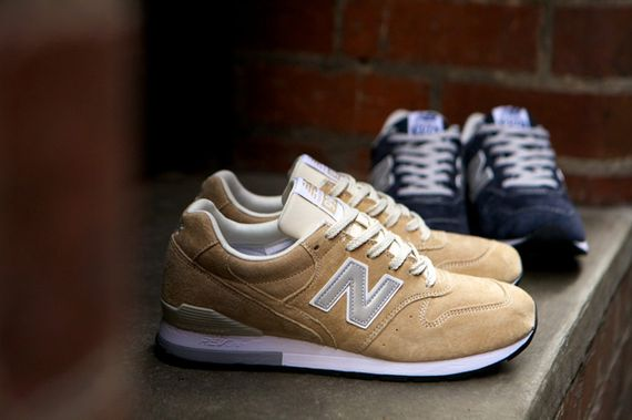 new balance-996-navy-beige_18