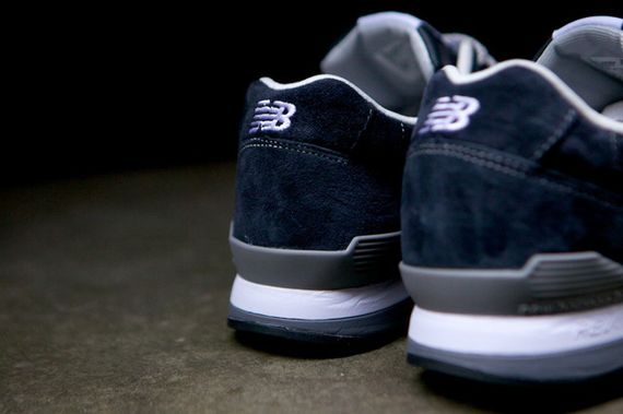 new balance-996-navy-beige_20