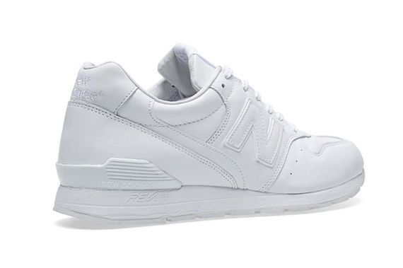 new balance-996-white on white