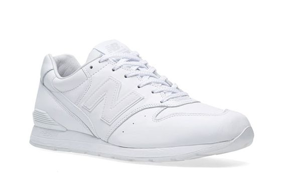 new balance-996-white on white_02