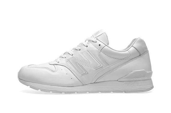 new balance-996-white on white_03