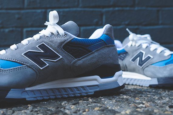 new balance-998-moby dick