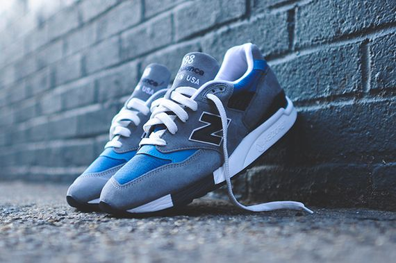 new balance-998-moby dick_03