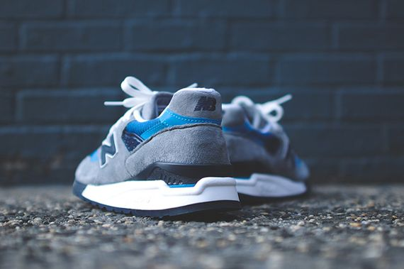 new balance-998-moby dick_04