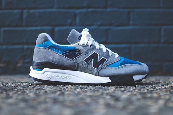 new balance-998-moby dick_05