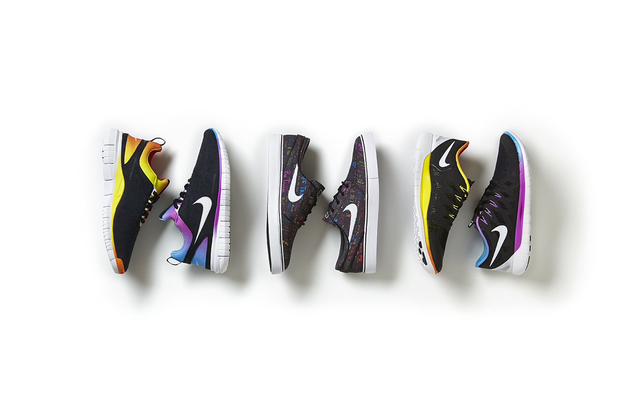 nike-2014-summer-betrue-collection-3