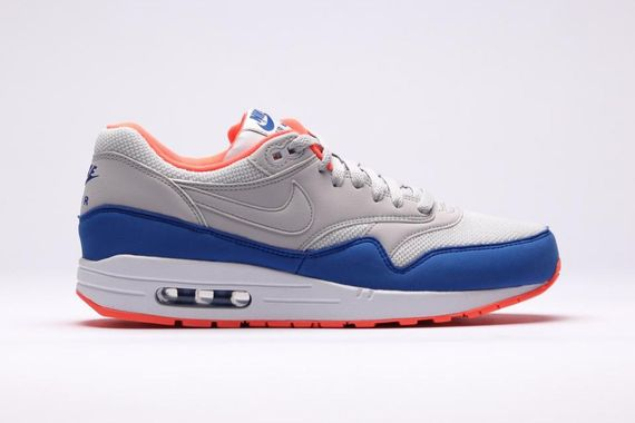 nike-air max 1-light ash