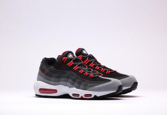 nike-air max 95-chilling red_02