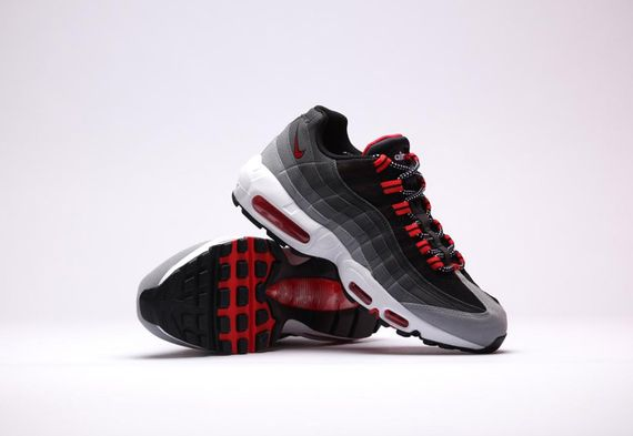 nike-air max 95-chilling red_05