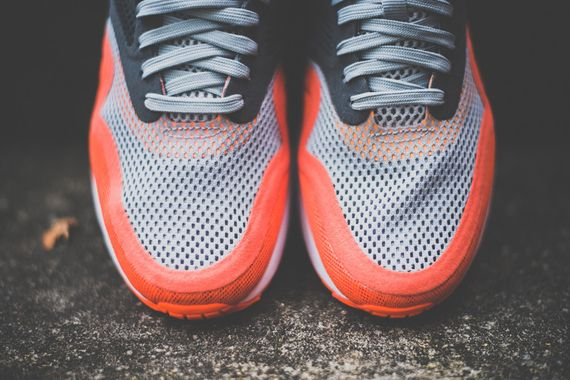 nike-air max breathe-team orange_05