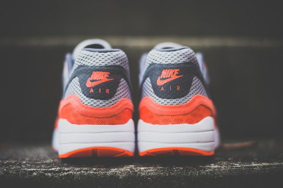 nike-air max breathe-team orange_06