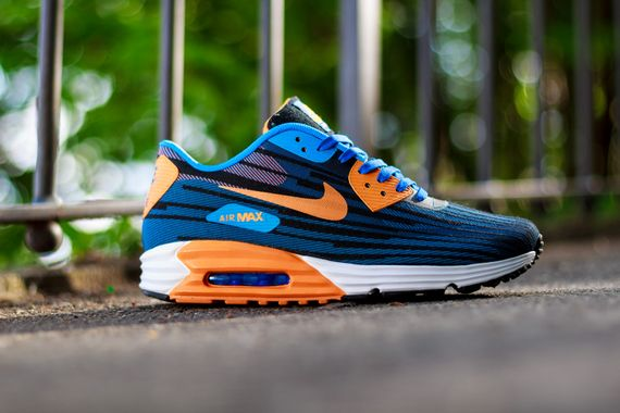 nike-air max lunar 90-royal mango_02