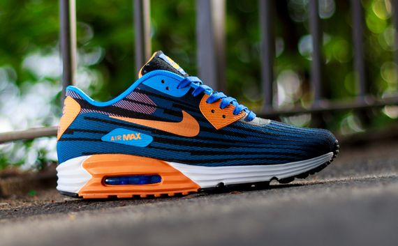 nike-air max lunar 90-royal mango_03