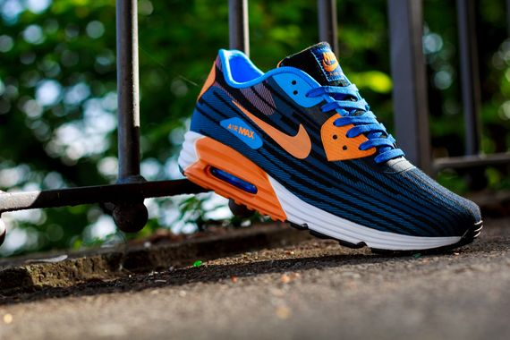nike-air max lunar 90-royal mango_04
