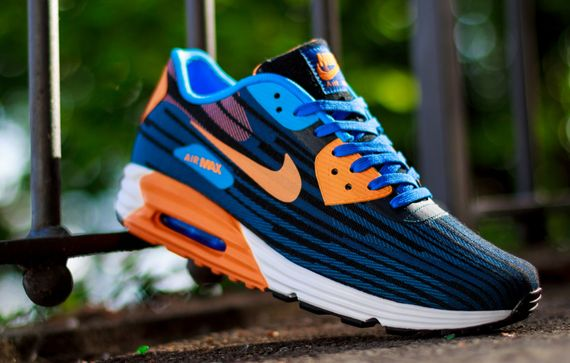 nike-air max lunar 90-royal mango_05